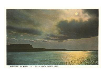https://imgc.allpostersimages.com/img/posters/moon-over-north-platte-river-nebraska_u-L-PFBBJ80.jpg?p=0
