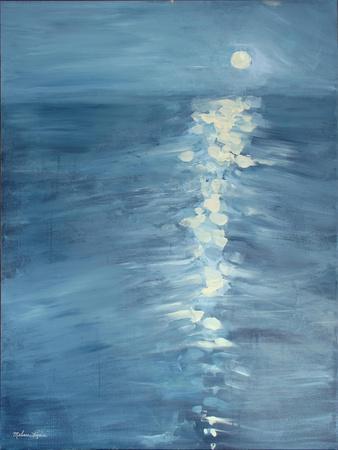 https://imgc.allpostersimages.com/img/posters/moon-over-water_u-L-Q1H9HLQ0.jpg?artPerspective=n