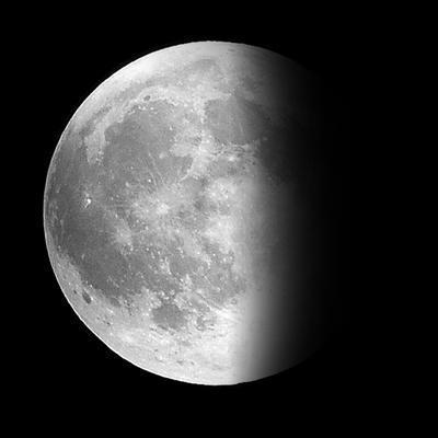 https://imgc.allpostersimages.com/img/posters/moon-phase-ii_u-L-Q1G1VI70.jpg?artPerspective=n