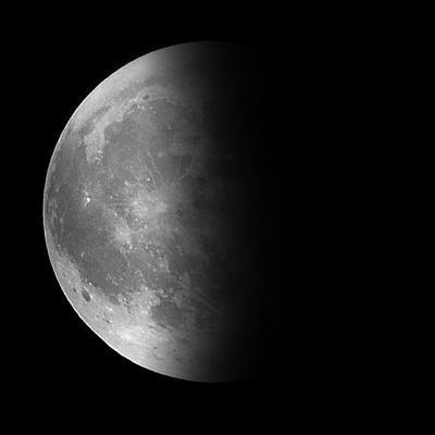 https://imgc.allpostersimages.com/img/posters/moon-phase-iii_u-L-Q1G2DRV0.jpg?artPerspective=n