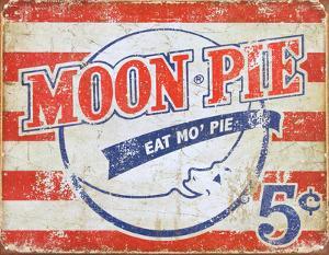 Moon Pie - Eat Mo' Pie