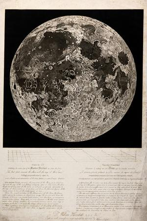 https://imgc.allpostersimages.com/img/posters/moon-surface-by-john-russell-for-herschel-1806_u-L-PYYK530.jpg?artPerspective=n