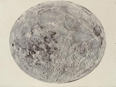 https://imgc.allpostersimages.com/img/posters/moon-surface-with-craters_u-L-Q1FW4NQ0.jpg?artPerspective=n