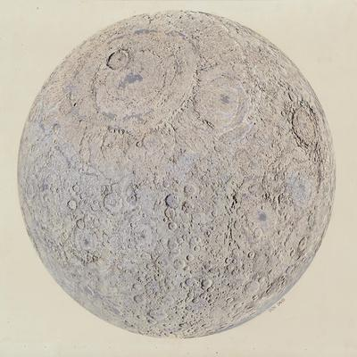 https://imgc.allpostersimages.com/img/posters/moon-surface-with-craters_u-L-Q1FX5G20.jpg?artPerspective=n