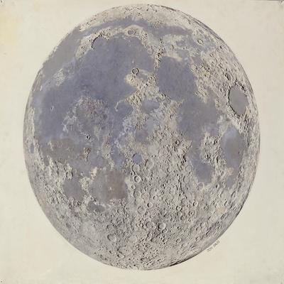 https://imgc.allpostersimages.com/img/posters/moon-surface-with-craters_u-L-Q1FXBQE0.jpg?artPerspective=n