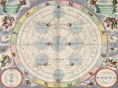 https://imgc.allpostersimages.com/img/posters/moon-with-epicycles-harmonia-macrocosmica-1660_u-L-PYYKNT0.jpg?artPerspective=n
