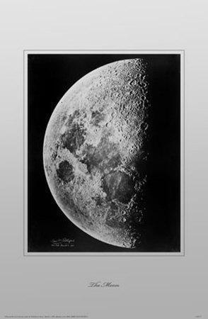 https://imgc.allpostersimages.com/img/posters/moon_u-L-F1LLZ20.jpg?artPerspective=n