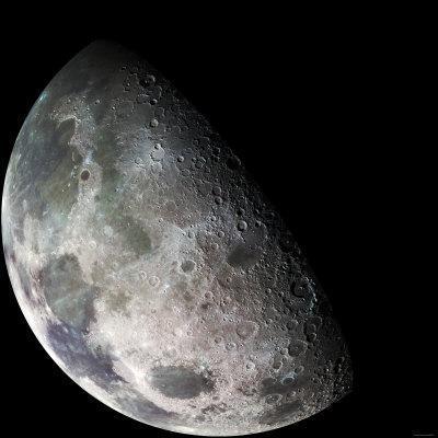 https://imgc.allpostersimages.com/img/posters/moon_u-L-P61D8O0.jpg?artPerspective=n