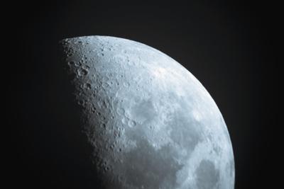 https://imgc.allpostersimages.com/img/posters/moon_u-L-Q10P95K0.jpg?artPerspective=n