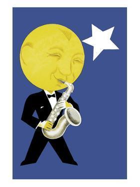 Moonlight Jazz
