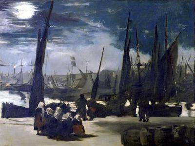 https://imgc.allpostersimages.com/img/posters/moonlight-over-the-port-of-boulogne-1869_u-L-PTFLV90.jpg?p=0