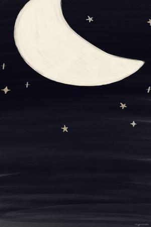 https://imgc.allpostersimages.com/img/posters/moonlight_u-L-Q1H2NFK0.jpg?artPerspective=n