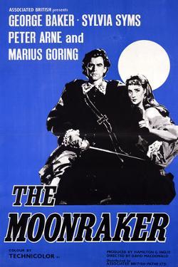Moonraker (The)