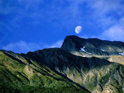 https://imgc.allpostersimages.com/img/posters/moonrise-over-mt-broome-mt-aspiring-national-park-otago-new-zealand_u-L-P4CDZL0.jpg?p=0