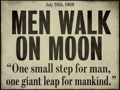 https://imgc.allpostersimages.com/img/posters/moonwalk_u-L-PSFN2U0.jpg?artPerspective=n