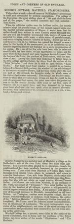https://imgc.allpostersimages.com/img/posters/moore-s-cottage-mayfield-staffordshire_u-L-PVGNML0.jpg?p=0