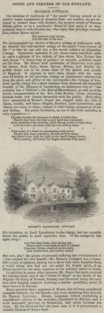 https://imgc.allpostersimages.com/img/posters/moore-s-sloperton-cottage_u-L-PVY9O90.jpg?p=0