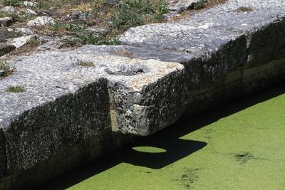 https://imgc.allpostersimages.com/img/posters/mooring-ring-in-roman-river-port-of-aquileia-friuli-venezia-giulia-italy_u-L-PP19RL0.jpg?p=0