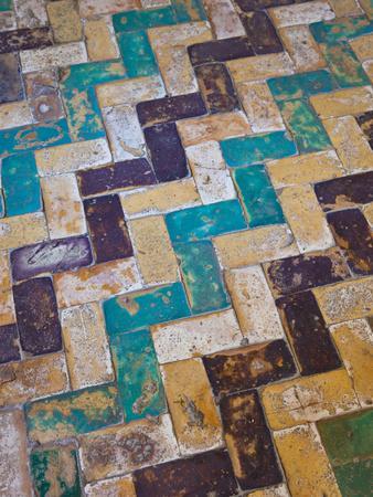 https://imgc.allpostersimages.com/img/posters/moorish-tiles-the-alcazar-seville-spain_u-L-PHAUFL0.jpg?p=0