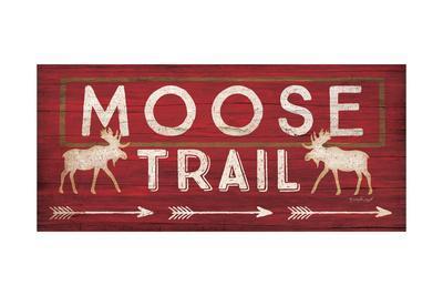 https://imgc.allpostersimages.com/img/posters/moose-trail_u-L-PW677X0.jpg?artPerspective=n