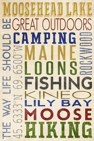 https://imgc.allpostersimages.com/img/posters/moosehead-lake-maine_u-L-Q1GQLLZ0.jpg?p=0