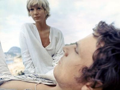 https://imgc.allpostersimages.com/img/posters/more-by-barbetschroeder-with-klaus-grunberg-and-mimsy-farmer-1969-photo_u-L-Q1C2MBX0.jpg?artPerspective=n