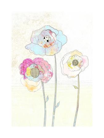 https://imgc.allpostersimages.com/img/posters/more-flowers_u-L-Q10ZJFY0.jpg?artPerspective=n