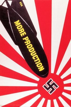 https://imgc.allpostersimages.com/img/posters/more-production-1943_u-L-PP9X0C0.jpg?p=0