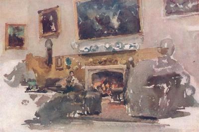 https://imgc.allpostersimages.com/img/posters/moreby-hall-interior-1884_u-L-Q1EFJ8Y0.jpg?artPerspective=n