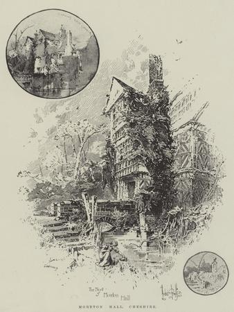 https://imgc.allpostersimages.com/img/posters/moreton-hall-cheshire_u-L-PUNDHR0.jpg?p=0