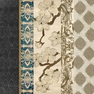 Edo Collection 1 by Morgan Yamada