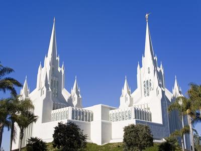 https://imgc.allpostersimages.com/img/posters/mormon-temple-in-la-jolla-san-diego-county-california-united-states-of-america-north-america_u-L-PFNE1K0.jpg?p=0