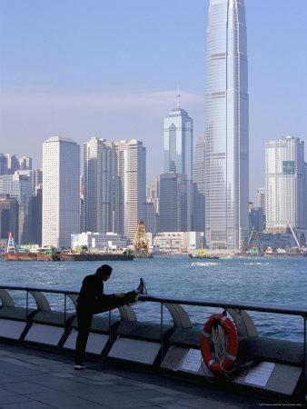 https://imgc.allpostersimages.com/img/posters/morning-exercise-victoria-harbour-and-two-ifc-tower-hong-kong-china_u-L-P1JZZZ0.jpg?p=0