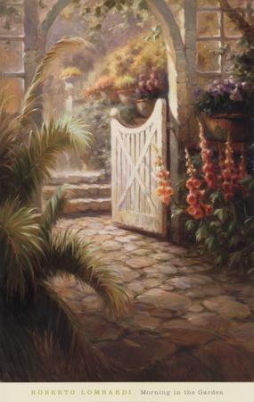 https://imgc.allpostersimages.com/img/posters/morning-in-the-garden_u-L-F8U7QL0.jpg?p=0