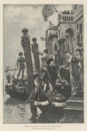 https://imgc.allpostersimages.com/img/posters/morning-of-the-carnival-at-venice-in-the-fifteenth-century_u-L-PVW85S0.jpg?p=0