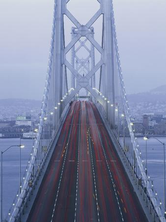 https://imgc.allpostersimages.com/img/posters/morning-traffic-on-oakland-bay-bridge-san-francisco-california-usa_u-L-PN6NNG0.jpg?p=0