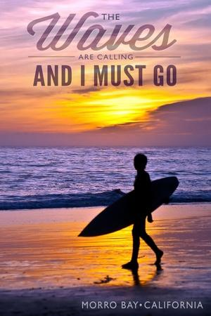 https://imgc.allpostersimages.com/img/posters/morro-bay-california-the-waves-are-calling-surfer-and-sunset_u-L-Q1GQLUO0.jpg?p=0