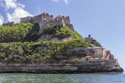 https://imgc.allpostersimages.com/img/posters/morro-fort-santiago-cuba-west-indies-caribbean-central-america_u-L-PQ8MPB0.jpg?p=0