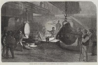 https://imgc.allpostersimages.com/img/posters/mortar-casting-at-the-regent-s-canal-ironworks_u-L-PVWFEM0.jpg?p=0