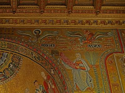 https://imgc.allpostersimages.com/img/posters/mosaic-in-the-apse-with-st-john-st-luke-and-the-prophet-jeremiah_u-L-PP2TBQ0.jpg?p=0