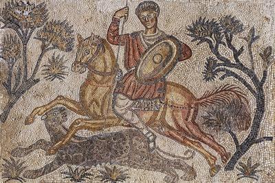 https://imgc.allpostersimages.com/img/posters/mosaic-of-a-panther-from-the-roman-villa-of-las-tiendas-merida-spain_u-L-PRBW8F0.jpg?p=0
