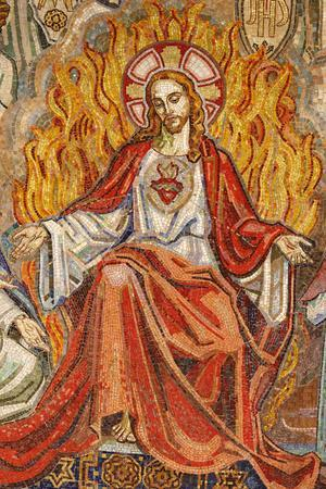 https://imgc.allpostersimages.com/img/posters/mosaic-of-jesus-christ-st-claude-la-colombiere-chapel-paray-le-monial-saone-et-loire-france_u-L-Q1GYGUG0.jpg?artPerspective=n