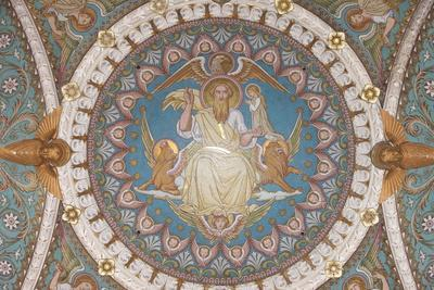 https://imgc.allpostersimages.com/img/posters/mosaic-of-mary-daughter-of-god-in-fourviere-basilica-lyon-rhone-france_u-L-Q1GYKX50.jpg?artPerspective=n