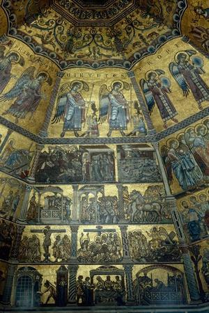 https://imgc.allpostersimages.com/img/posters/mosaic-on-the-domed-ceiling-of-st-john-s-baptistry-florence_u-L-PLP9TF0.jpg?p=0