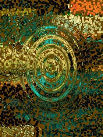 https://imgc.allpostersimages.com/img/posters/mosaic-ripple_u-L-Q1BDVBH0.jpg?artPerspective=n
