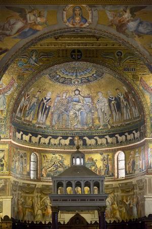 https://imgc.allpostersimages.com/img/posters/mosaics-inside-the-church-of-santa-maria-in-trastevere_u-L-PWFJRR0.jpg?p=0