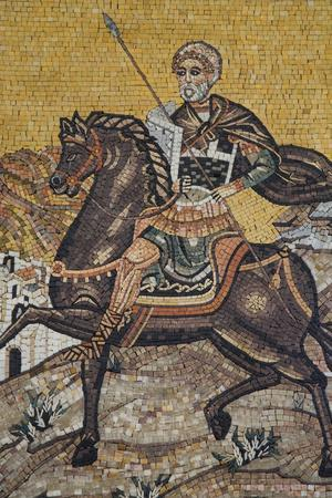 https://imgc.allpostersimages.com/img/posters/mosaics-on-the-wall-of-st-george-s-church-madaba-jordan-middle-east_u-L-PWFMXI0.jpg?p=0