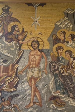 https://imgc.allpostersimages.com/img/posters/mosaics-on-the-wall-of-st-george-s-church-madaba-jordan-middle-east_u-L-PWFRQ00.jpg?p=0