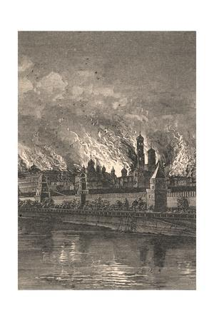 https://imgc.allpostersimages.com/img/posters/moscow-burning-during-napoleonic-war_u-L-PRGHC90.jpg?artPerspective=n