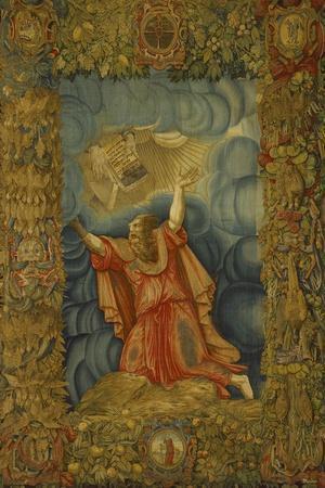https://imgc.allpostersimages.com/img/posters/moses-at-mount-sinai-16th-century-tapestry-ca-1560_u-L-PRBJKL0.jpg?p=0